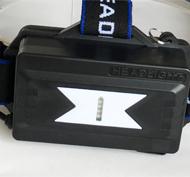 富士倉ヘッドライトC-28-4